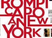 Rompicapo York 2013