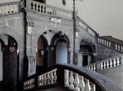 Regione Campania, sbloccati fondi salvare biblioteche napoletane