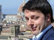 "Renzi sindrome ""futuro radioso"""