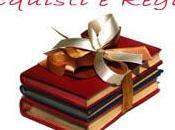Acquisti regali (103)