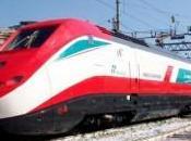 Andare vacanza treno: offerte Trenitalia l'estate 2014