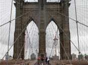 york: città dorme