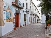 villaggi pescatori belli Spagna