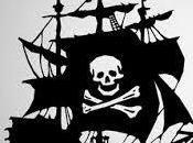 pirati pirateria