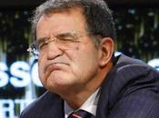 patto segreto Matteo Silvio contro Prodi. Questione pelo sullo stomaco