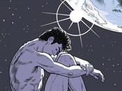 """Dylan n.337 Spazio profondo, svelata copertina della Fase trailer """"Vittima degli Eventi"""""""