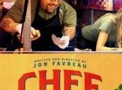 Chef, ricerca (im)perfetta della gioia