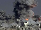 Medio Oriente: Israele ritira truppe Gaza annuncia morte ufficiale rapito. Continuano raid: ancora morti