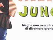 Juno: quando essere mamma scelta giusta