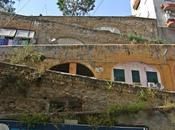 Salita discesa Monte Echia