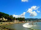 Vacanze Liguria: Tipi Spiaggia Libera