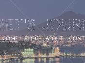 fidanzata Mertens innamorata Napoli blog