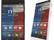 Motorola Moto riceverà Android arrivata conferma ufficiale
