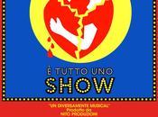 Come Erika Omar: casting diversamente musical Milano