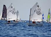 Grande pubblico Memorial Ghigliazza Musso Trofeo Lion's Club Diano Golfo