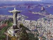 Taccuino Marilea: Brasile post-mondiali