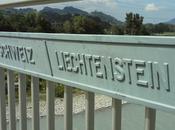 Liechtenstein esiste
