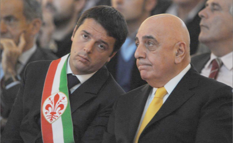 Renzi-galliani