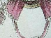 Regency Easter Bonnets Vanity Fair.