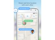 Jink: l'app semplificare appuntamenti