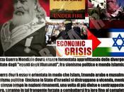 Califfato islamico: scoperti veri mattatoi isis-isil esseri umani siria