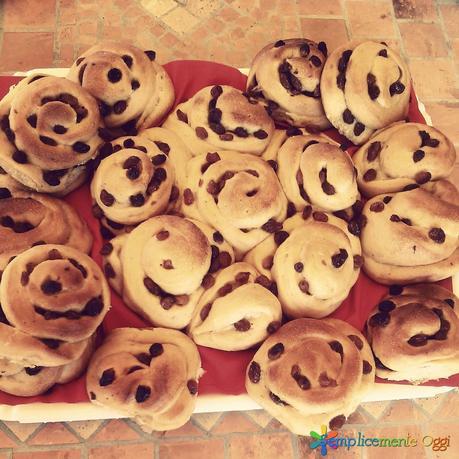 Idee per buffet / festa compleanno bambini ( anche per vegan ) - Paperblog