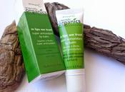 EmerginC Scientific Organic Skincare.