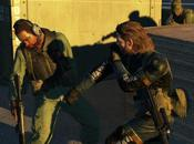 versione PlayStation Metal Gear Solid: Ground Zeroes venduto triplo quella Xbox Notizia