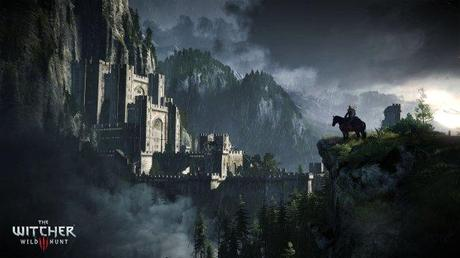 The Witcher 3: Wild Hunt - Voci dal Sottobosco