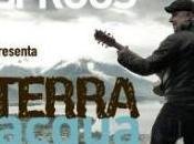 """Davide sfroos """"festival"""" cernobbio (01/08/2014)"""
