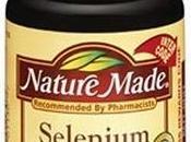 Selenio, prezioso alleato della nostra salute