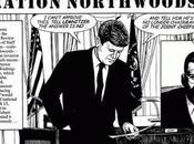 Operazione Northwoods: quando volevano abbattere aereo civile incolpare Cuba invaderla militarmente