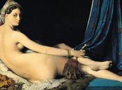 Erotismo esotismo Secolo Lungo