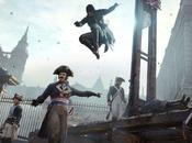 line-up Ubisoft Gamescom 2014 include Assassin's Creed Unity, Division altro ancora Notizia