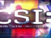 Csi: Vegas, entry cast guest star