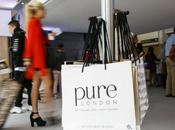 Pure london ss2015