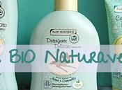 Linea Disney-Bio Naturaverde[da Acqua&Sapone]