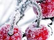 L'aria d'inverno