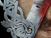 Vikings stagione
