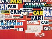 "Camparino Galleria Campari: Inaugurano nuovo ""Temporary Exhibit"""