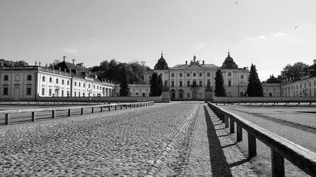 Visitare Białystok Polonia