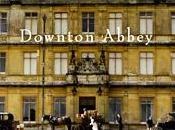 Downton Abbey, stagione