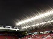 Fifa venti stadi della Premier League immagini