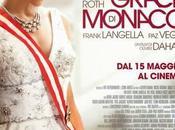 Grace Monaco: polemiche reali