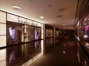 L'apertura della boutique Giorgio Armani Almaty Kazakistan