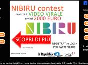 """Talento Serie web, Roma sbarca seconda edizione """"Web Fest"""""""