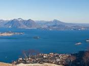 """Legambiente lancia l'allarme: laghi inquinati Italia sono quelli lombardi"""""""