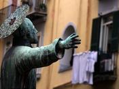 Gaetano Thiene, napoletani hanno dimenticato