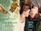 libri vanno cinema: settembre 2014