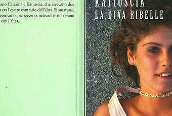 Katiuscia La Diva Ribelle Paperblog